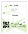 Business card QRcode.png